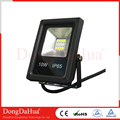 Newest Design Waterproof IP65 led flood light reflector