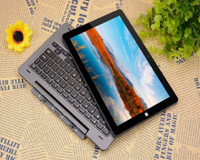10 inch RK3688 Octa core tablet pc , 10inch 1280x800 32GB write Electromagnetic tab