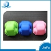 Newest Arrival Hot Design Silicone Cake Molds/Silicone Bakeware