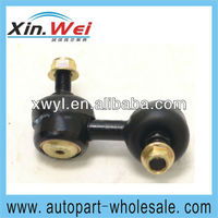 51320-S5A-003 High Quality Car Accessories Rear End Link for Honda