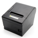 pos printer cheap 80mm auto cutter android pos thermal receipt printer