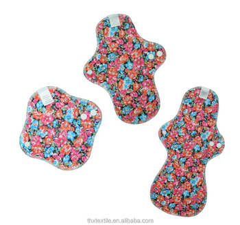 mama cloth pad menstrual cloth pads for ladies