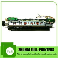 RM1-2086-000 Fuser Assembly/ Unit/Assy for HP 1018/1020