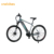 27.5 inch middle brushless motor mountain electrical bicycle ebike for sale