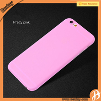 For iphone 6s 0.18mm tpu case mobile covers for samsung i9190 galaxy s4 mini tpu case