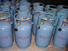 Export Low Price Seamless Liquefied Petroleum Gas LPG Used Tank