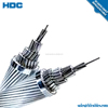 IEC 61089 aac conductor ASTM galvanized iron wire galvanizes iron wire aac conductor