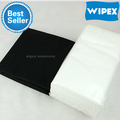 Hot sale trade assurance spunlace hair salon disposable towel