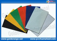 Mirror acrylic sheet 100% virgin material supplier in goldensign