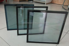 Good Price Hollow Glass/Insulated Glass Panels Bhuilding Materials