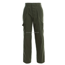 BDU us army pants men's army green cargo pants