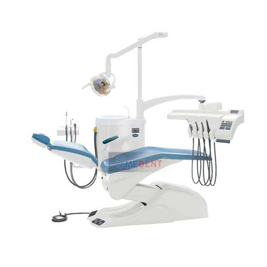 Dental Chair Repair Supplieranufacturers At Alibaba Com