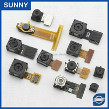Factory direct sale OV7740 cmos camera module CCTV camera module Security camera module Sunny factory GP04C