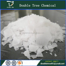 Sodium Hydroxide Flakes 99%;96%;98% NaOH Flakes 99%/Caustic Soda Flakes 99%