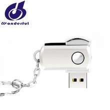 Cheap price bulk cheap metal usb 3.0 8gb 16gb 32gb 64gb 1tb usb flash drives