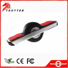 2017 Factory Really cheap big wheel electric skateboards for sale