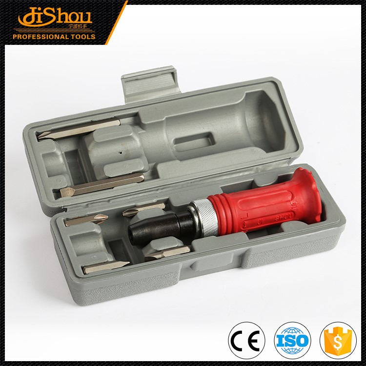 New design tap & die drill set threading tool fit