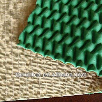 Laminate floor rubber buy rubber laminate flooring transition strips cheap rubber flooring for Rubber laminate flooring