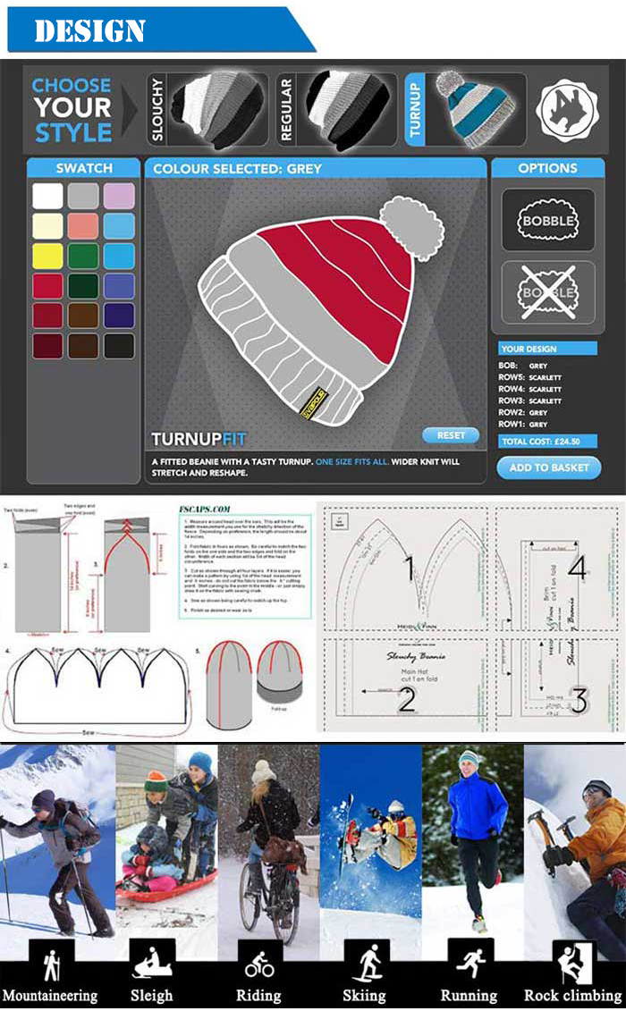 fscaps-custom-design-winter-hat-beanie.png
