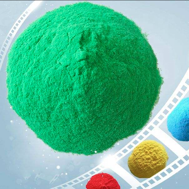 Coating powder,Bulk powder <strong>paint</strong>,High quality non toxic powder of coating