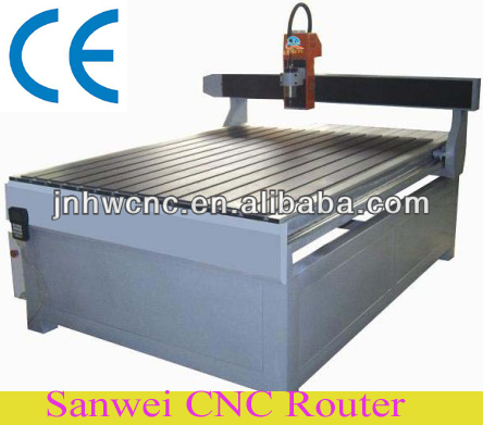 CNC or cast iron/steel tatoo machine frames supply at cheap price DSP controller and cnc router