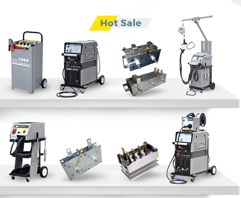 hot sell shortwave infrared drying machines