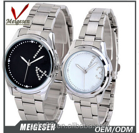 watch men parts manufacturers, japan movt quartz watch stainless steel back water resistant