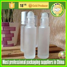 60ml roll on bottle hollister wholesale from China