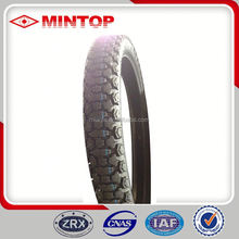 Tubeless Motorcycle Tire 100/60-12 Factory Price