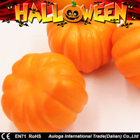 Five-star craft foam pumpkins with low price