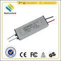 30w cob flood light led driver