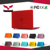 Stylish Style Protective PU Leather Case Stand For Macbook Mini Air