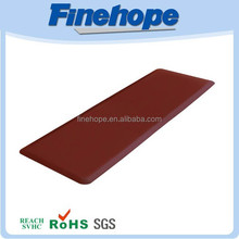 PU kitchen foaming anti-fatigue floor mats