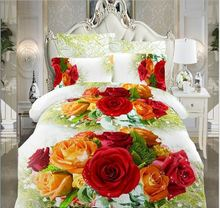 Wholesale Cheap Uae Importers Bed Sheets Canada Wholesale