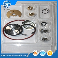 Mitsubishi turbo repair kit td04