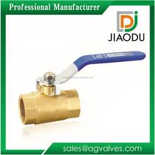sanitary accept design drawings brass natural gas side entry brass long stem ball valve size 1/2 1 1.5 3/4 2 3 inch