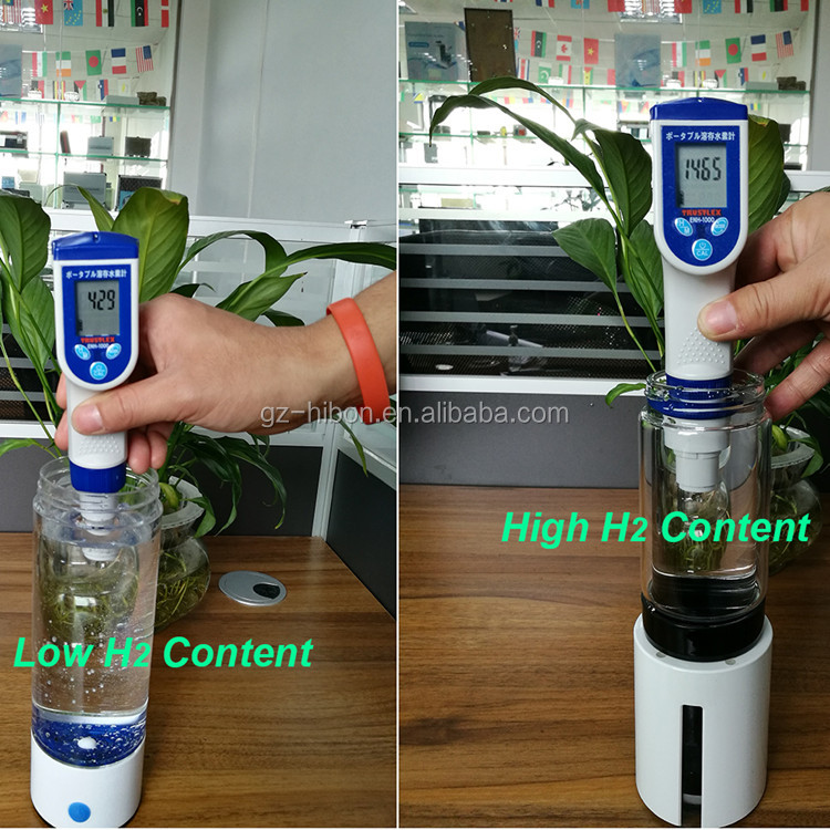 hot-selling hydrogen water maker machine for sale