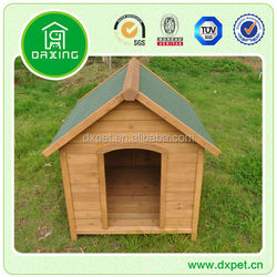 Indoor dog kennels DXDH004