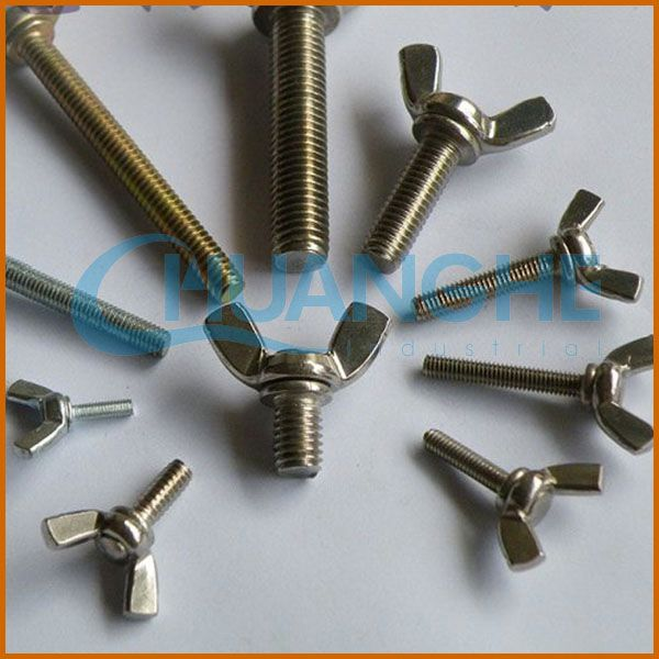 china supplier decorative screw covers