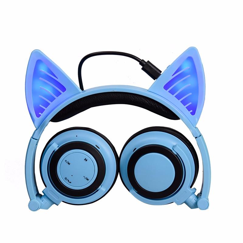 Wholesale wireless cute headphones - Online Buy Best wireless cute ...
