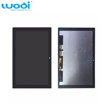 Original LCD Digitizer Assembly for Sony Xperia Z4 Tablet Ultra SGP771