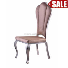 2015 high quality used dining chair made in malaysia for sale
