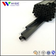"""Toray"" pultrusion carbon fiber tube"