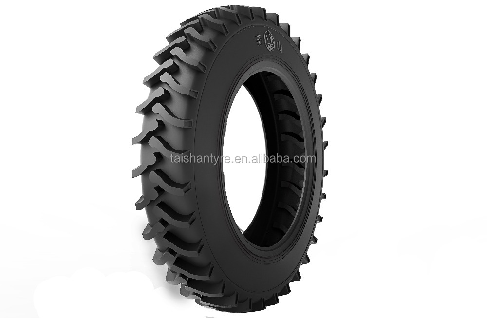excellent quality agriculture tyre 12.4-48 12.4-54 with R 1 pattern TS177