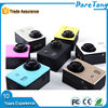 action shot video camera cheap helmet camera sports helmet camera
