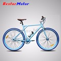 Bestar Motor Italian CE approved 180W Cheap City Electric Bicycle
