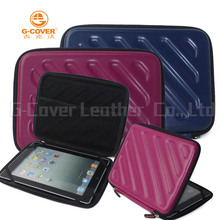 NEW brand EVA Case for iPad waterproof and shockproof tablet cases
