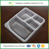 Manufacturer OEM disposable food trays