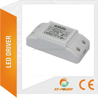 Externa 6~18W A60 QR111 LED Light Triac Dimmable LED Driver