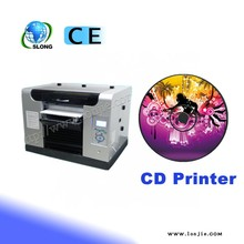 the CD DVD phone case metal glass printer